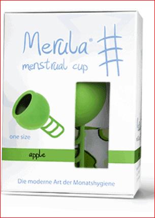 Merula Cup verde