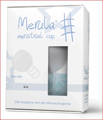 Merula Cup ghiaccio
